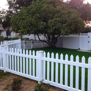 picket fence 401 2