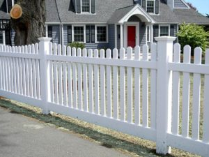 picket fence 402 2