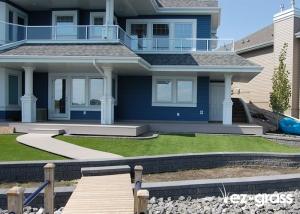 Artificial Grass Residential 2