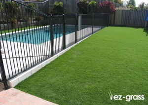 Artificial Grass Residential 6