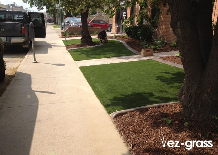 Artificial Grass | Astro Turf | Can Supply Wholesale
