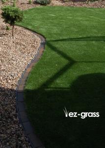 Fake Grass 5