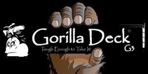 gorilladecklogo