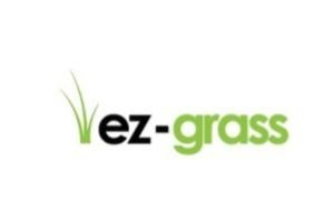 2ez grass