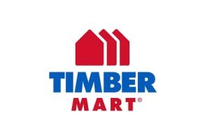 4 TimbrMart