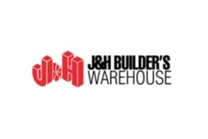 5 JH Builders Warehouse