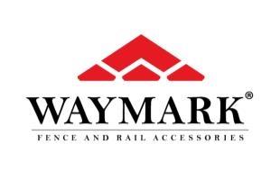 6 Waymark