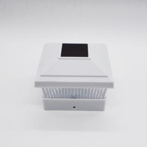 Solar Cap 3
