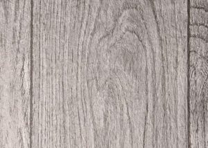 Hemlock Grey