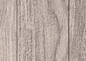 westcoast driftwood 700x500 1
