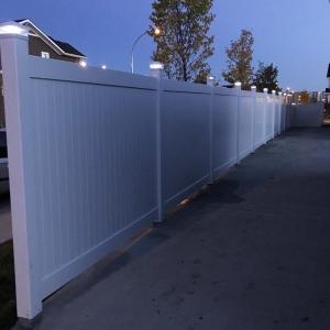 white fp solar lights 2