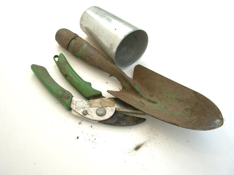 isolated horn equipment metal garden weapon 965374 pxhere.com