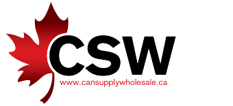 CANSUPPLY Wholesalelogo