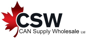 CANSUPPLY Wholesale logo