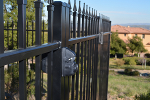 viper gravity gate latches 1