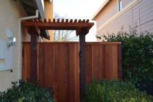 viper gravity gate latches 13