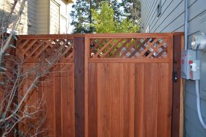 viper gravity gate latches 14