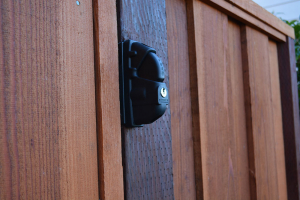 viper gravity gate latches 15