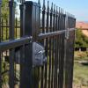 viper gravity gate latches 16